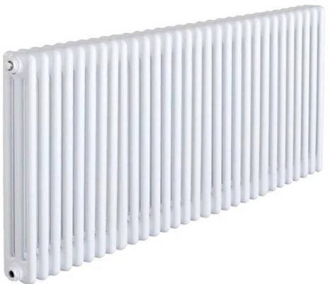 RR305653001A430N01 Радиатор TESI 30565/30 T30 3/4 радиатор irsap tesi 30565 28 3 4