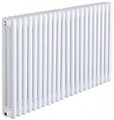 RR305652201A430N01 Радиатор TESI 30565/22 3/4 радиатор irsap tesi 30565 28 3 4