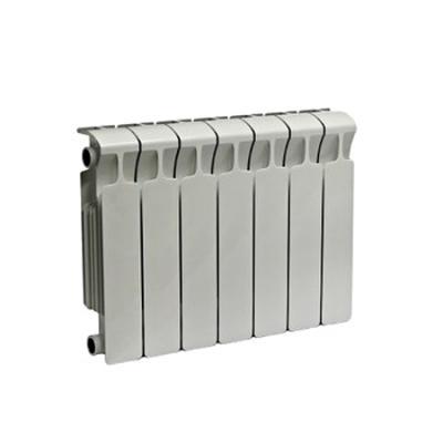 Картинка для Радиатор RIFAR Monolit 500 х 7 сек НП  прав (MVR) 50мм
