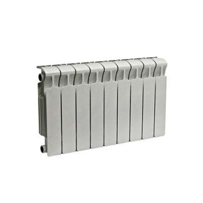 Радиатор RIFAR Monolit 500 х 9 сек НП прав (MVR) 50мм радиатор rifar monolit 500 х12 сек нп прав mvr 50мм