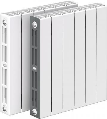Радиатор RIFAR SUPReMO 350 х12 радиатор rifar в350 х 8 секц rb35008 1088 в