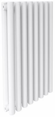 Картинка для Радиатор Гармония 2-500-9 RAL7044