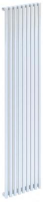 Картинка для Радиатор Гармония А25 1-1750-13