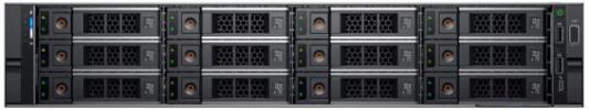 Сервер DELL PowerEdge R7XD-3738-2 картридж с чернилами karina g 2 dell 990 dell 926 100% dl 990
