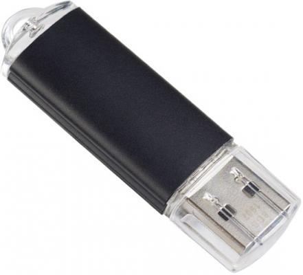 Фото - Флешка 16Gb Perfeo E01 USB 2.0 черный PF-E01B016ES флешка 8gb perfeo e01 usb 2 0 серебристый pf e01s008es