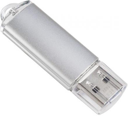 Фото - Флешка 8Gb Perfeo E01 USB 2.0 серебристый PF-E01S008ES флешка 8gb perfeo e01 usb 2 0 серебристый pf e01s008es