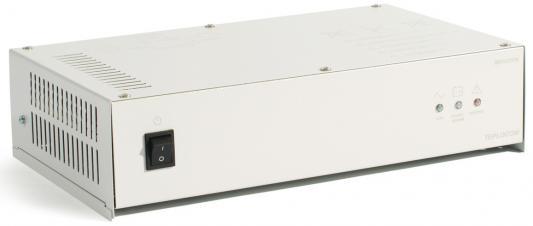 цены на ИБП Бастион Teplocom-600 600VA из ремонта  в интернет-магазинах