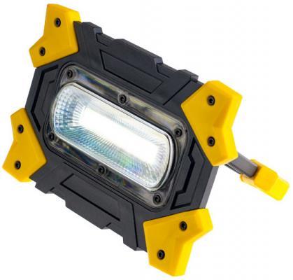 Прожектор прожектор Perfeo Work Light желтый PF_A4418 цены