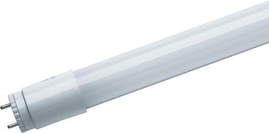 Лампа светодиодная линейная Navigator NLL-G-T8-9-230-4K-G13 (аналог 18 Вт 600 мм) G13 9W 4000K