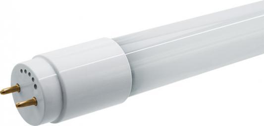 Лампа светодиодная линейная Navigator NLL-G-T8-18-230-6.5K-G13 (аналог 36 Вт 1200 мм) G13 18W 6500K