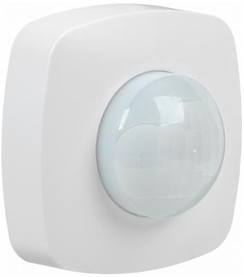 Iek LDD11-022-2000-001 Датчик движения ДД 022 белый 2000Вт 360гр 4мх20м IP20 IEK
