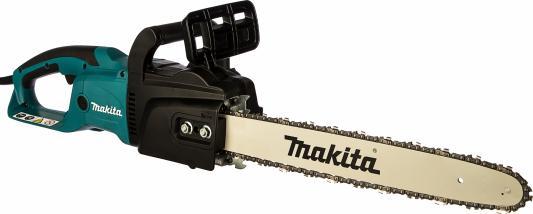 цена на Электрическая цепная пила Makita UC4550A 2000Вт дл.шин.:18 (45cm)