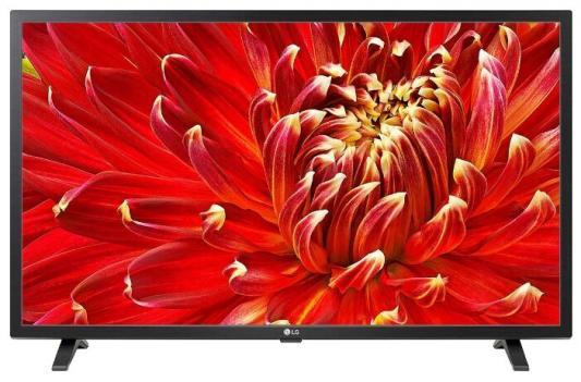Телевизор LG 32LM6350PLA серый цена