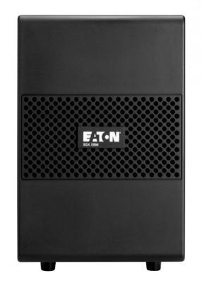Батарея для ИБП Eaton EBM Tower 12В 9Ач для 9SX2000I/9SX3000I батарея для ибп apc rbc24 12в 9ач для su1400rm2u