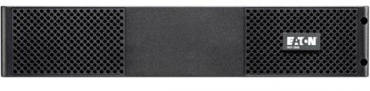 Батарея для ИБП Eaton EBM 36V Rack2U для 9SX1000IR