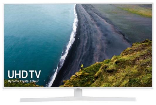 """лучшая цена Телевизор ЖК 43"""" Samsung/ 43"""""""