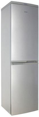 Холодильник DON R R-296 (002, 003, 004, 005, 006) MI металлик цены