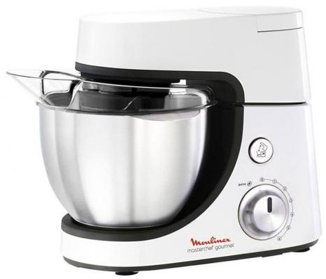 Кухонный комбайн Moulinex QA510110 цена