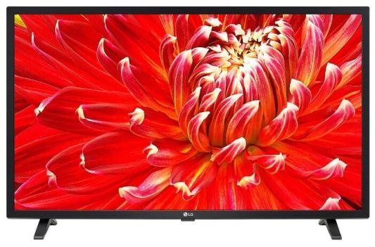 Фото - Телевизор LG 32LM630BPLA черный телевизор