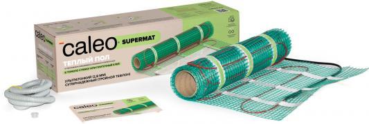 Комплект теплого пола CALEO SUPERMAT 130-0,5-4,2 тёплые полы caleo supermat 130 0 5 234вт
