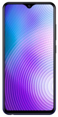 Смартфон Vivo Y91 64 Гб черный смартфон oukitel wp2 64 гб черный