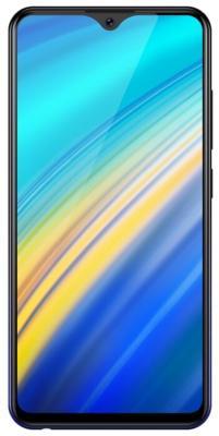 все цены на Смартфон Vivo Y91i 32 Гб черный онлайн
