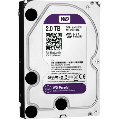 "Жесткий диск 3.5"" 2 Tb 5400rpm 64Mb cache Western Digital WD20EARS SATA б/у все цены"