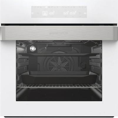 Электрический шкаф Gorenje BO758OR белый