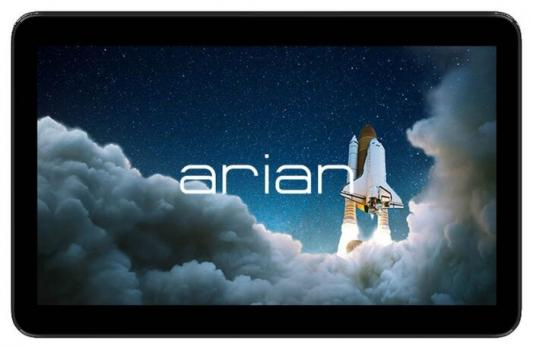 "цена на Планшет Arian Space 100 SC7731C (1.2) 4C/RAM512Mb/ROM4Gb 10.1"" TN 1024x600/3G/Android 7.0/черный/0.3Mpix/BT/GPS/WiFi/Touch/microSD 128Gb/minUSB/4000mAh"