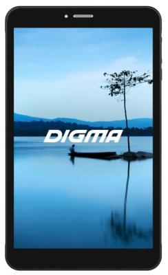 "цена на Планшет Digma Optima 8027 3G 8"" 16Gb Black Wi-Fi 3G Bluetooth Android TS8211PG"