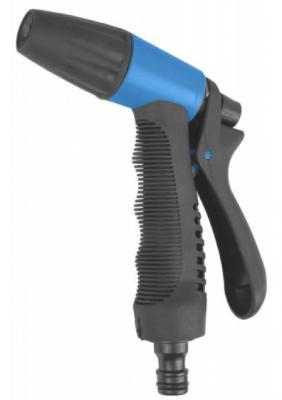 Пистолет-распылитель KROFT 405002 2 режима отвертка kroft 203018