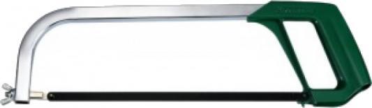 Ножовка HANS 5104-12 по металлу 300мм насос hans 716a