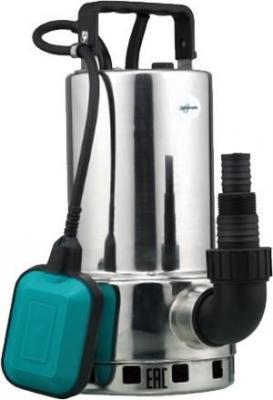 Насос погружной Zitrek DWP-900S