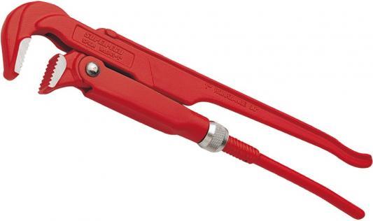 Ключ SUPER-EGO 141200000 газовый 90° до 2 цены