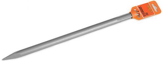 Пика MESSER 20-01-400 для перфоратора SDS-MAX, 400 мм цена
