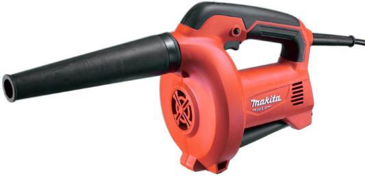 Воздуходувка Makita M4000 все цены