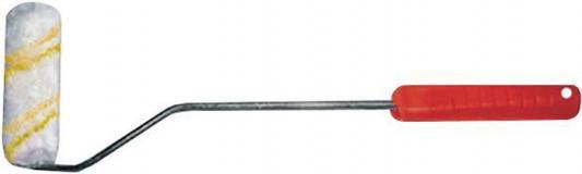 Валик FIT 02685 полиакрил мини диам. 15/29мм ворс 7мм 70мм валик fit 04152