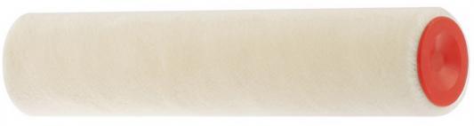 Валик MATRIX 81348 сменный велюр pro line 250мм ворс 4мм d - 40мм d ручки - 6мм шерсть mtx валик смен для фасад работ синтетич 250мм ворс 18мм d 40мм d ручки 6мм полиакр matrix