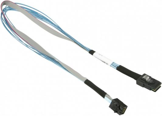 Кабель HPE 877578-B21 ML350 Gen10 LFF Emb SATA Kit адаптер hpe 870212 b21 microserver gen10 slim sata ssd enb kit