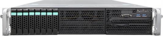 Сервер Intel R2208WT2YSR сервер где можно читерить