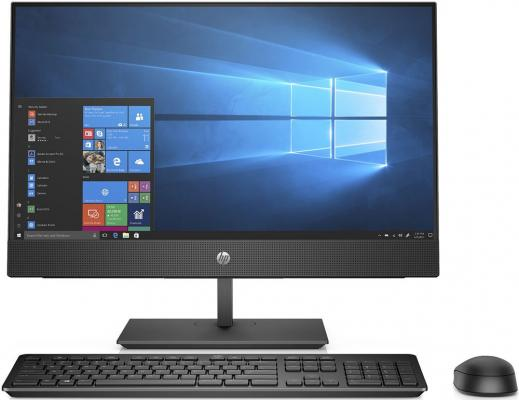 HP ProOne 440 G4 AiO 23.8(1920x1080 IPS)/Intel Core i3 8100T(3.1Ghz)/8192Mb/256PCISSDGb/DVDrw/WiFi/war 1y/W10Pro + Spec hp proone 440 g4 aio 23 8 1920x1080 ips intel core i5 8500t 2 1ghz 8192mb 1000gb dvdrw wifi war 1y dos spec repl 1qm14ea