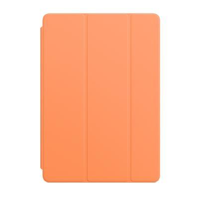 Smart Cover for 10.5 iPad Air -Papaya обложка apple smart cover для ipad air ipad air 2 зеленый