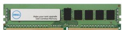 лучшая цена Оперативная память 8Gb (1x8Gb) PC4-21300 2666MHz DDR4 DIMM DELL 370-AEHQ
