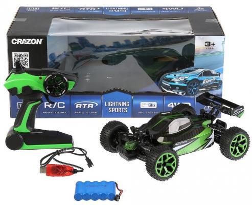 Купить Машинка на радиоуправлении Shantou Машина пластик от 3 лет в ассортименте, Радиоуправляемые игрушки
