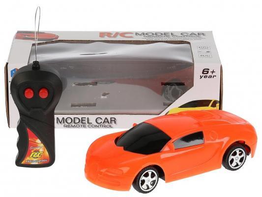 Купить Машинка на радиоуправлении Shantou Машина пластик, металл от 6 лет в ассортименте, Радиоуправляемые игрушки