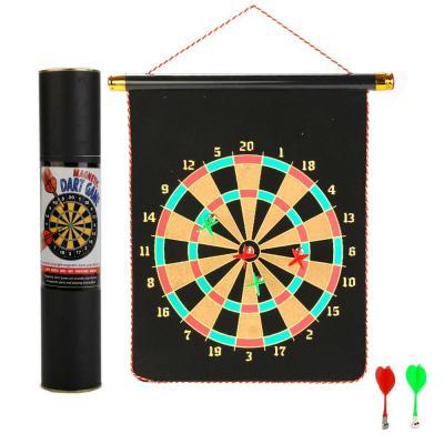 Купить Магнитная игра Shantou дартс магнитный, Прочие спортивные игры