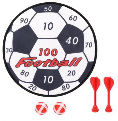 Купить Спортивная игра Наша Игрушка спортивная дартс, 36 X 4 X 41 см, Прочие спортивные игры