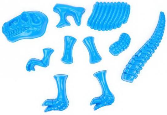 Набор Наша Игрушка Песочный 10 предметов