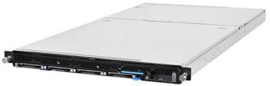 "QuantaGrid D52BQ-2U 2xIntel®Xeon®SP / Intel® C624/24x2666 MHz DDR4 RDIMM / 12x 3.5""/2.5"" SAS/SATA Drives /6xPCI-E LP+SAS mezz slot + OCP mezz slot / w/o Power Supplies"