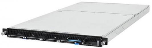 "QuantaGrid D52BQ-2U 2xIntel®Xeon®SP / Intel® C624/24x2666 MHz DDR4 RDIMM /(16) 2.5"" SAS/SATA Drives + (8) NVMe SSD/SAS mezz slot + OCP mezz slot / w/o Power Supplies"